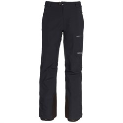 686 GORE-TEX Utopia Insulated Pants - Women's
