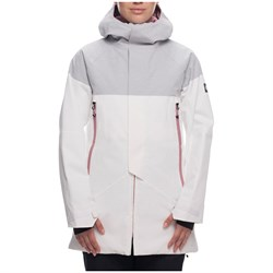 686 Prism infiLOFT™ Jacket - Women's