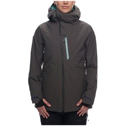 686 Hydra Insulated Jacket - Women's