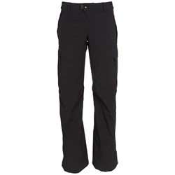 686 Geode Thermagraph™ Pants - Women's
