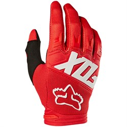 Fox Dirtpaw Race Bike Gloves