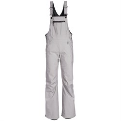 686 Black Magic Insulated Overalls - Women's