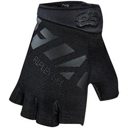 Fox Ripley Gel Short Bike Gloves Women S 29 95 Outlet 14 99