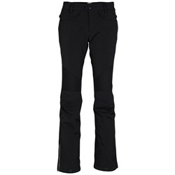 686 Moto Softshell Pants - Women's