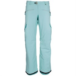 686 Mistress Insulated Cargo Pants - Women's