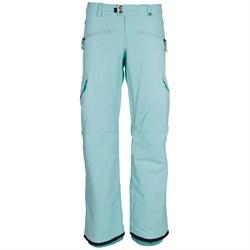 686 Mistress Insulated Cargo Pants - Women's
