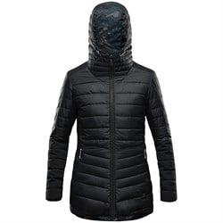 Orage Retreat Jacket - Women's