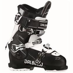 Dalbello Kyra 75 Ski Boots - Women's