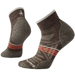 Smartwool PhD® Outdoor Light Mini Socks - Women's