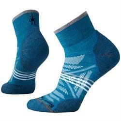 Smartwool PhD® Outdoor Light Mini Socks - Women's