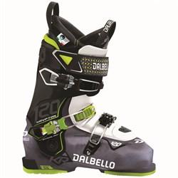 Dalbello Krypton 120 Ski Boots  - Used
