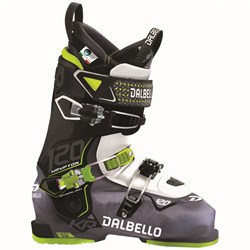 Dalbello Krypton 120 Ski Boots  - Used