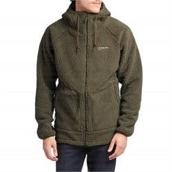 Columbia M CSC Sherpa Jacket
