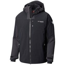 Columbia Powder Keg II Jacket