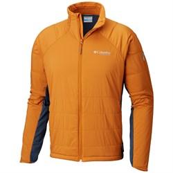 Columbia Alpine Traverse Jacket
