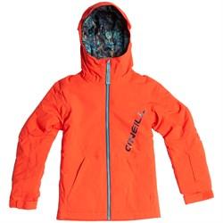 O'neill ski jacket sale