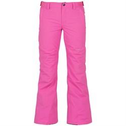 O'Neill Charm Pants - Girls'