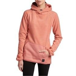 Orage Rose Sweatshirt - Women's