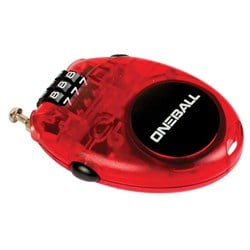 OneBall Mini Lock