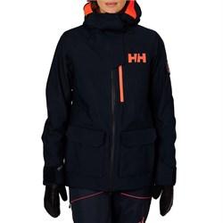 Helly Hansen Powderqueen 2.0 Jacket - Women's