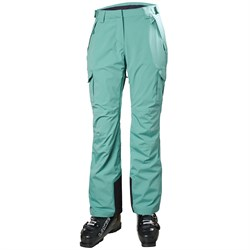 Helly Hansen Switch Cargo 2.0 Pants - Women's