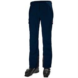 Helly Hansen Switch Cargo 2.0 Pants - Women's