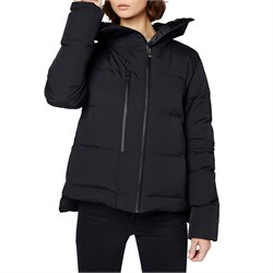 Helly Hansen Beloved Down Jacket - Women's