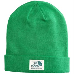 cf3d3b66a09d1 The North Face Dock Worker Beanie