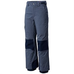 Columbia Rad to the Bone Pants - Kids'