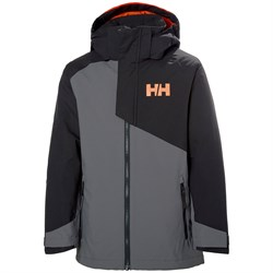 Helly Hansen Cascade Jacket - Boys'