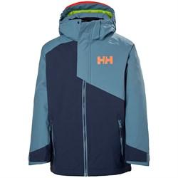 Helly Hansen Cascade Jacket - Boys'