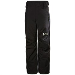 Helly Hansen Legendary Pants - Big Kids'