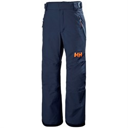 Helly Hansen Legendary Pants - Big Kids'