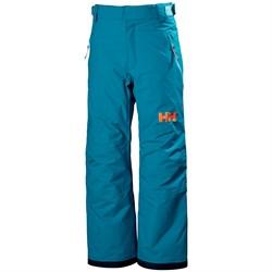 Helly Hansen Legendary Pants - Kids'