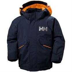 Helly Hansen Snowfall Jacket - Little Boys'