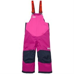 Helly Hansen Rider 2 Bibs - Little Kids'