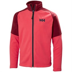 Helly Hansen Daybreaker 2.0 Fleece Jacket - Girls'