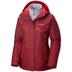 22c2411ab97d Columbia Outerwear   Apparel
