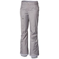 Columbia Wildside Pants - Women's