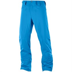 Salomon Icemania Pants