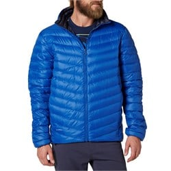Helly Hansen Verglas Down Insulator