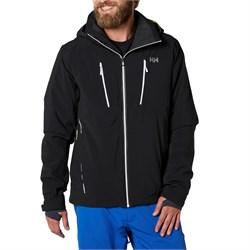 Helly Hansen Alpha 3.0 Jacket