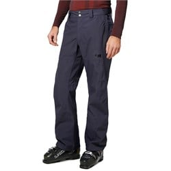 Helly Hansen Alpha Shell Pants