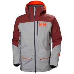 Helly Hansen Ridge Shell 2.0 Jacket