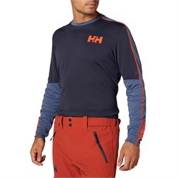 Helly Hansen Lifa Active Crew Top