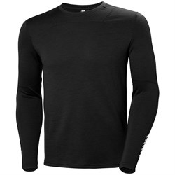 Helly Hansen Lifa Merino Crew Top