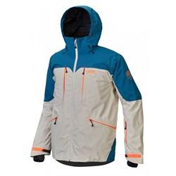 Picture Organic Naikoon Jacket