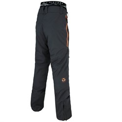 Picture Organic Naikoon Pants