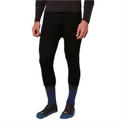 Helly Hansen Lifa Merino 3/4 Boot Top Pants