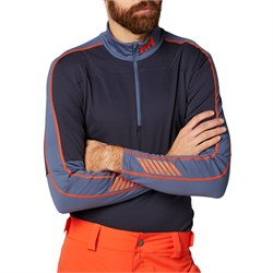 Helly Hansen Lifa Active 1​/2 Zip Half Zip
